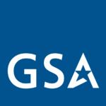GSA-Contract